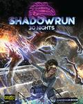 RPG Item: 30 Nights