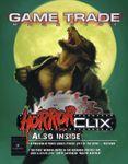 Issue: Game Trade Magazine (Issue 76 - Jun 2006)