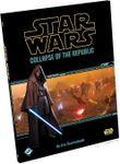 RPG Item: Collapse of the Republic