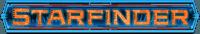 RPG: Starfinder Roleplaying Game