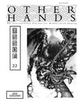 Issue: Other Hands (Issue 22 - Jul 1998)