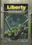 RPG Item: Völkerband 1: Liberty