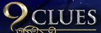 Series: 9 Clues