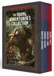 RPG Item: The Young Adventurer's Collection