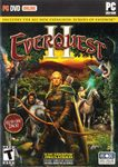 Video Game: EverQuest II: Echoes of Faydwer
