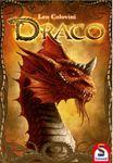 Board Game: Mount Drago