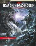 RPG Item: Hoard of the Dragon Queen