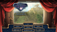 Video Game: Hidden Expedition: Dawn of Prosperity