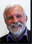 Board Game Designer: Gary Chalk