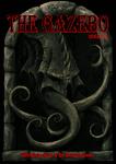 Issue: The Gazebo (Issue 3 - Nov 2012)