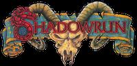 RPG: Shadowrun (2nd Edition)