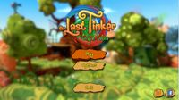 Video Game: The Last Tinker: City of Colors