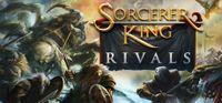 Video Game: Sorcerer King: Rivals