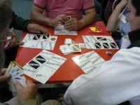 Board Game: Nuclear War