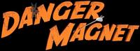 RPG Publisher: Danger Magnet