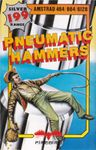 Video Game: Pneumatic Hammers