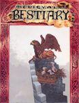 RPG Item: Medieval Bestiary