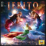 Board Game: Ifrito