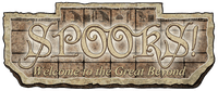 RPG: Spooks! Welcome to the Great Beyond