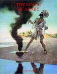 RPG Item: The Magic of Araby
