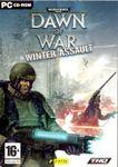 Video Game: Warhammer 40,000: Dawn of War – Winter Assault