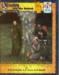 RPG Item: Volume 2 - Magicks & Miracles