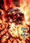 RPG Item: F*** for Satan