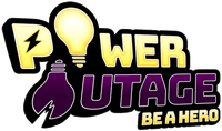 RPG: Power Outage