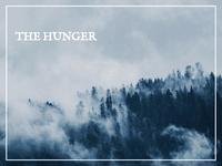 RPG Item: The Hunger