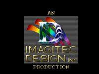 Video Game Publisher: Imagitec Design Ltd.