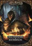 RPG Item: Drachenwerk & Räuberpack