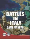 Video Game: Battles in Italy