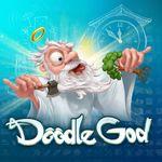 Video Game: Doodle God