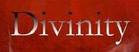 RPG: Divinity