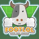 Video Game: FootLOL: Epic Fail League