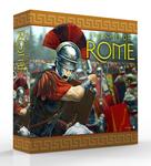 Board Game: Enemies of Rome