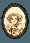 Board Game: Portia Forthwright's Celebrated Steam Driven Velocipede