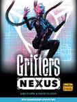 Board Game: Grifters: Nexus