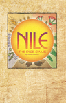 Board Game: Nile: The Dice Game