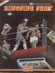 Video Game: Ringside Seat