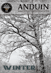 Issue: Anduin (Issue 104 - Feb 2012) Winter