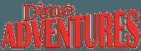 RPG: Dime Adventures