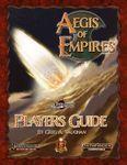 RPG Item: Aegis of Empires Players Guide