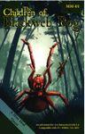 RPG Item: MM-01: The Children of Blackweb Bog