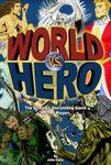 Board Game: World vs. Hero