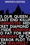 RPG Item: GW01: Gangster London
