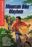RPG Item: Mountain Bike Mayhem