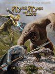 RPG Item: Metal, Magic and Lore Journeyman's Rules