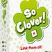 Board Game: So Clover!