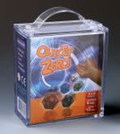 Board Game: Objectif Zéro